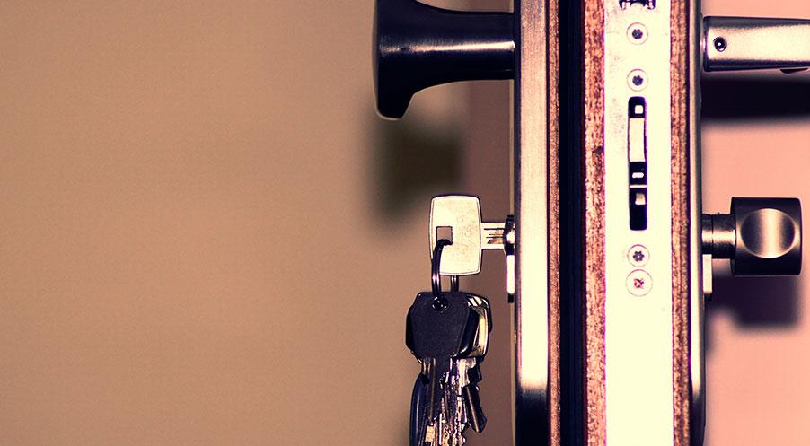 Så hittar du en låssmed på Södermalm